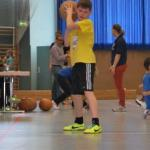 2015-03-07 HDL Schule IFA (17)
