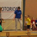 2015-03-07 HDL Schule IFA (26)