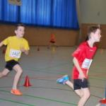 2015-03-07 HDL Schule IFA (40)