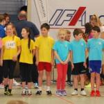 2015-03-07 HDL Schule IFA (64)